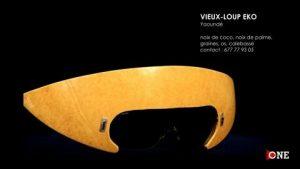 coiffe-lunettes-noixde-coco-noix-de-palme