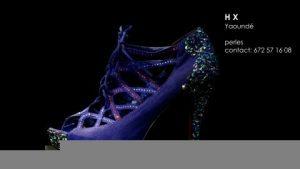 hx-chaussures-perles