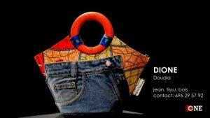 sacen-jeans-tissus-pagne-bois-2