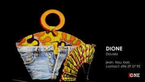 sacen-jeans-tissus-pagne-bois-3
