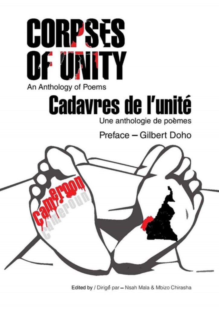Corpses of Unity – Cadavres de l'unité