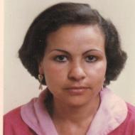 Fattoum Abidi